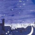 nuit3-150x150