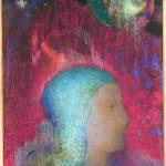 odilon_redon_le_grand_palais-150x150